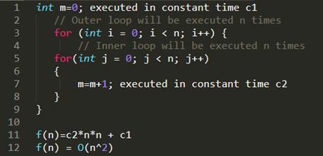 nested_loop