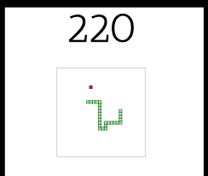 Snake_Game