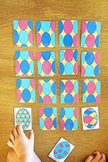 memory_card_game