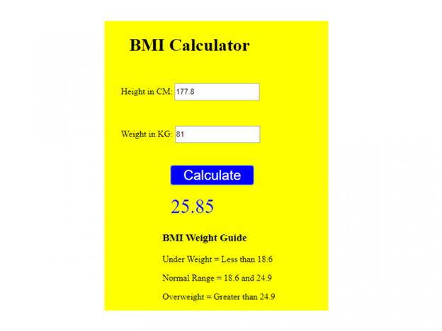 calculator_game