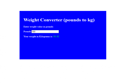 weight_conversion_app