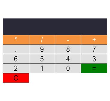 Simple_calculator