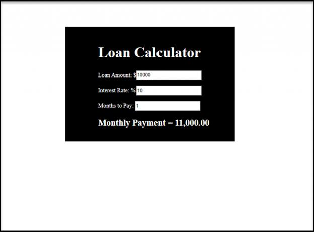 loan_calculator