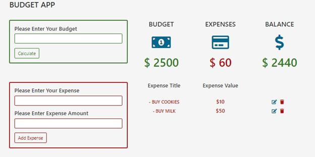 Budget_Calculator