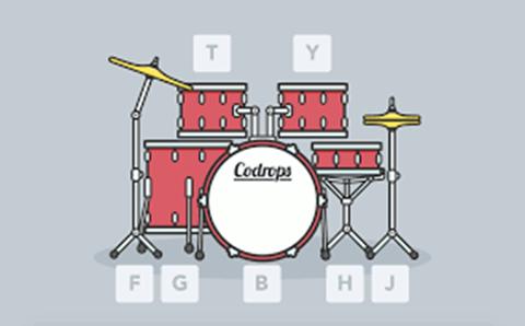 drummer_kit