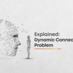 Explained: Dynamic Connectivity Problem