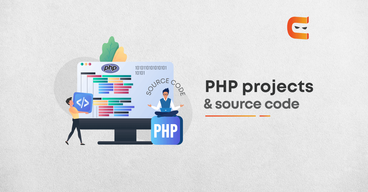 5 Best free PHP Projects with Source Code to work in 2021
