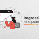 Regression (Prediction) & The Types Of Algorithms