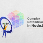 Managing Complex Data Structures in NodeJS