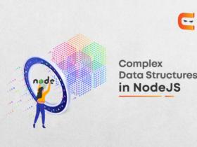 Managing Complex Data Structures in NodeJS