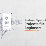 Android Developer's Guide to the Top 3 Open Source Projects