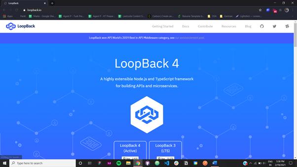 LOOPBACK_JS