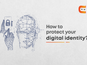 How to Protect Your Digital Identity?
