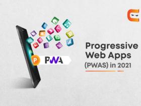 10 Best Progressive Web Apps in 2021