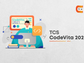 Gear Up for TCS Codevita 2021