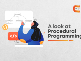 Procedural Programming: Everything you need to know