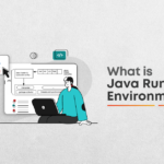 Do you know about Java Runtime Environment?