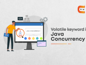 Java Concurrency & the Volatile Keyword