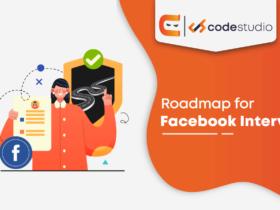 Facebook Interview Placement Roadmap