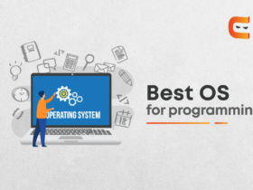 The Best Operating System for Programming in 2021