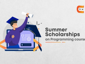 Summer Scholarship Test 2021 - All you need to know