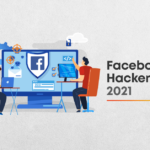 How to Prepare for Facebook Hacker Cup 2021?