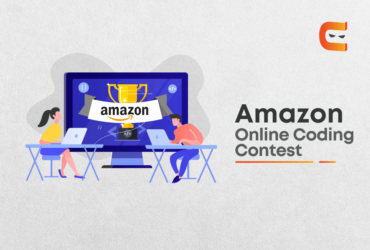 How to Pass Amazon Online Coding Test?