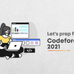 How to Get started with Codeforces 2021?