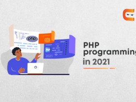Why Use PHP programming in 2021? Its Pros and Cons