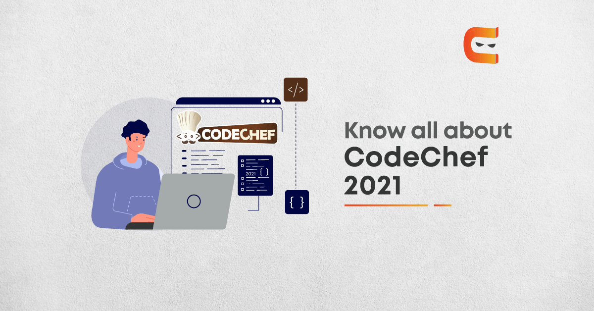How to Start with CodeChef: Competitive Programming?
