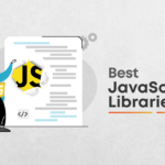 Top 20 Javascript Libraries To Learn In 2021