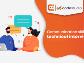 Importance of Communication Skills in Technical Interviews