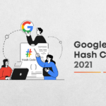 How to Prepare For Google HashCode 2021 Competition?