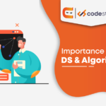 Top 5 Reasons To Study Data Structures & Algorithms