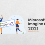 Microsoft Imagine Cup: Exam, Eligibility, Date & Preparations Tips