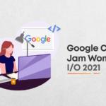 How to Prepare For Google Code Jam Women I/O 2021?