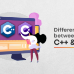Understanding the Differences Between C++ and C#