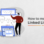 How To Master Linked List And Its Importance