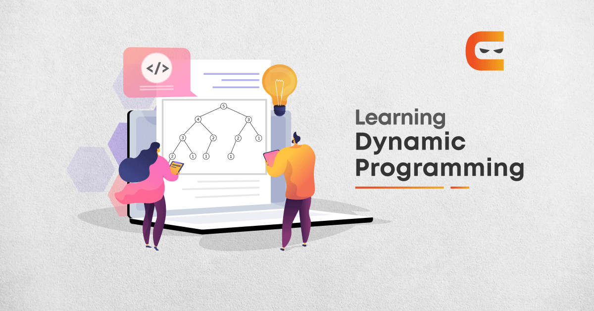 Roadmap For Beginners To Master Dynamic Programming
