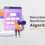 Introduction To Recursion and Backtracking Algorithm With Practice Problem