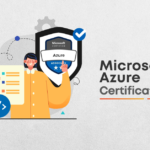 How to Prepare for a Microsoft Azure Certification Exam?