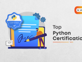 Top Python Certification Exam for Upskilling Your Job in 2021