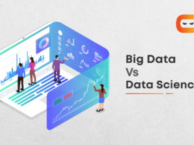 Outlining the Key differences – Big Data vs Data Science