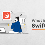 The Pros and Cons of Swift Programming Language