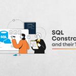 What are SQL Constraints and their Different Types?