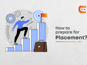 Your Last-Minute Coding Preparation Tips for Placement