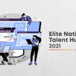 Preparation Guide for Wipro Elite National Talent Hunt 2021