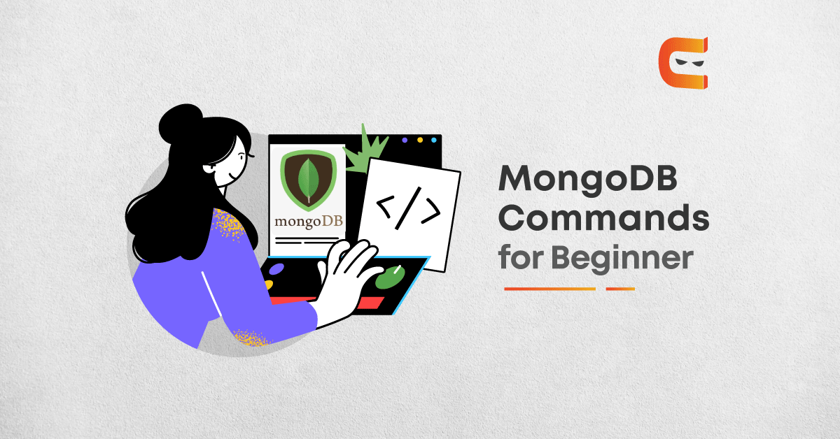 25 Most Common Commands for MongoDB Beginners