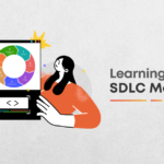 6 Basic SDLC Models: Which One is the Best?