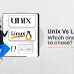 Unix Vs Linux: What's the Difference Between It?